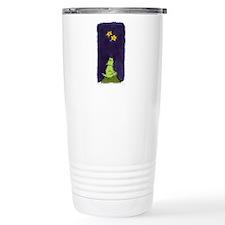 Double Q Travel Mug