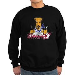 YUM! Sweatshirt
