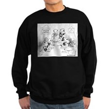 SCWT family Sweatshirt