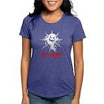 Wire Fox Terrier Star/Moon Field Bag
