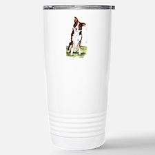 Jeffrey Travel Mug