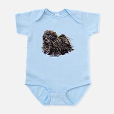 Puli 2 Infant Bodysuit