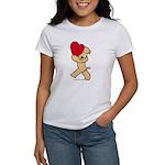 SCWT valentine Women's T-Shirt