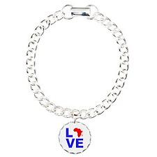 Love Africa Bracelet