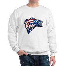 Men's Sweatshirt (LG-15)
