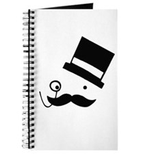 stacheman Journal