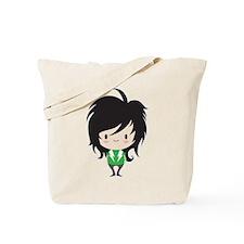 Vincey Tote Bag