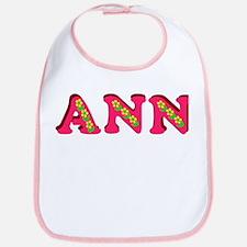 Ann Bib