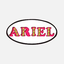 Ariel Patches
