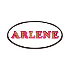 Arlene Patches