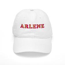 Arlene Baseball Cap