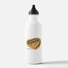 Tiger Salamander Water Bottle