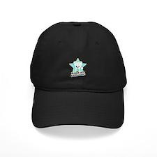 Dentist Dental Hygienist Teeth Baseball Hat