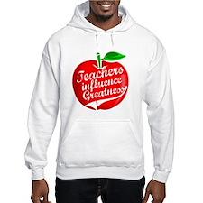 Education Teacher School Hoodie Sweatshirt
