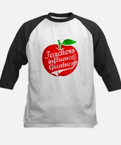 Education Teacher School Tee