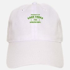 Customizable Cane Corso Baseball Baseball Cap