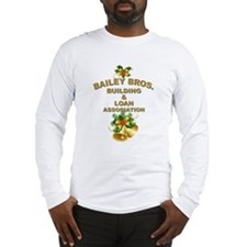 Bailey Bros Long Sleeve T-Shirt