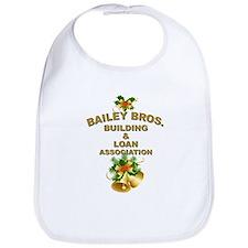 Bailey Bros Bib