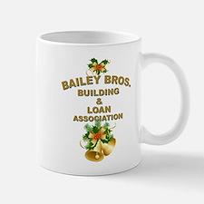 Bailey Bros Mug