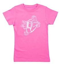 Sunnyside Queens Tshirt T-Shirt