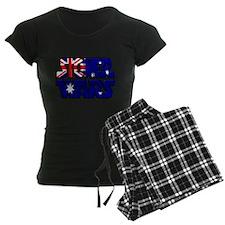 CSstarwars Pajamas