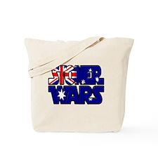 CSstarwars Tote Bag