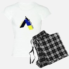 My Lucky Agiltiy Shirt -Afram Pajamas