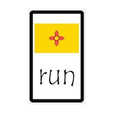 Run New Mexico