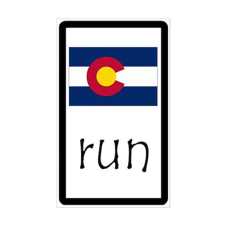 Run Colorado