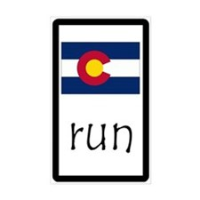 Run Colorado