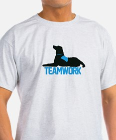 Therapy Teams T-Shirt