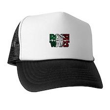 VRstarwars Trucker Hat