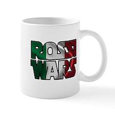 VRstarwars Mug