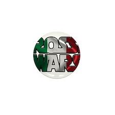 VRstarwars Mini Button