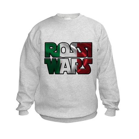 VRstarwars Kids Sweatshirt