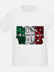 VRstarwars T-Shirt