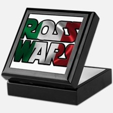 VRstarwars Keepsake Box