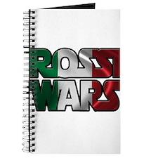 VRstarwars Journal