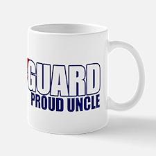 USCG Uncle Mug