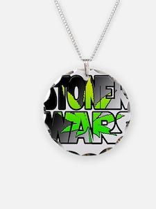Stoner Wars Necklace