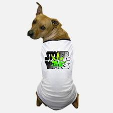 Stoner Wars Dog T-Shirt