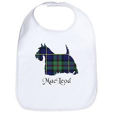 Terrier - MacLeod Bib