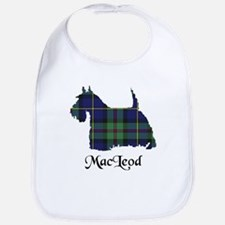 Terrier - MacLeod Bib