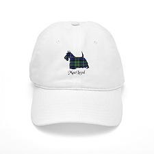 Terrier - MacLeod Baseball Cap
