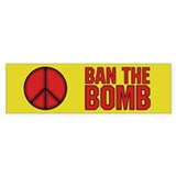 Nuclear weapon 10 Pack