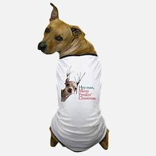 Freakin' Dog T-Shirt