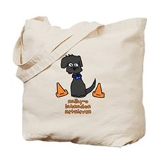 Agility Lab Tote Bag