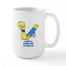 Agility Labs Mug