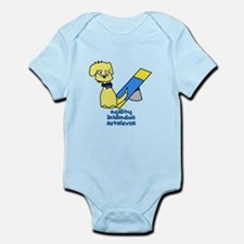 Agility Labs Infant Bodysuit