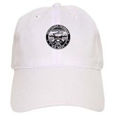 USN Cryptologic Technician Baseball Cap